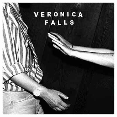veronica-falls-Waiting-For-Something-To-Happen-cover